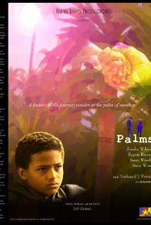 Palms (2012) FULL MOVIE CLICK LINK   http://worldvid.co/play/96b5c3ad6c7cf660a04e4f62f4a141bb/