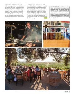 Cabo Living Magazine - Spring 2015 - Powered by PageTurnPro.com