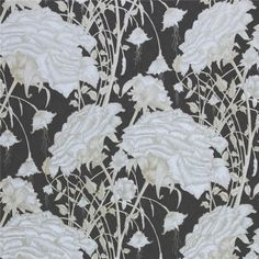 http://www.decorsupplies.co.uk/charcoal-white-60132-amour-boutique-harlequin-wallpaper.html