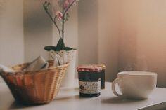 Breakfast | Flickr