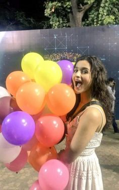 Adorable Alia Bhatt