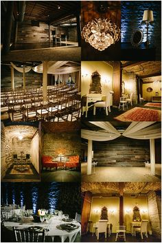 Minnesota Wedding Planner   Lowertown Event Center   http://rosetreeevents.com/minnesota-wedding-planner-lowertown-event-center/