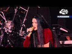 Jessie J - 'Bang Bang' (Live At The Jingle Bell Ball) - YouTube