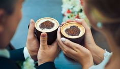 Local Bridal Guide: 5 Philly-Brewed Coffees You Can Serve at Your Wedding - Philadelphia Wedding Zodiac Signs Meaning, Zodiac Sign Facts, Bar Catering, Kirk Cameron, Wedding Menu, Destination Wedding, Wedding Tips, Wedding Ceremony, Dream Wedding