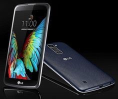 LG K10 release date, specs news: LG K10 will be on sale this week