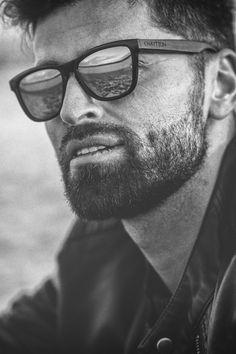 deac084ef425b Combo Collection Wayfarer Sunglasses from  chaytton  casual  trendy   sunglasses  gafasdesol