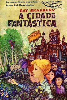 Dandelion Wine Ray Bradbury, Space Fantasy, Romance, Cover Art, Science Fiction, Sci Fi, Comics, Retro, Books