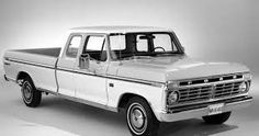 Image result for ford pick up