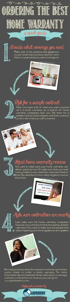 20 Home Warranty Ideas Home Warranty Warranty Home