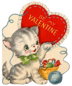 vintage valentine card vintage valentine card Be My Valentine vintage valentine card vintage valentine card Be My Valentine Happy Valentine s Day Cards happyvalentinesdaycardsrLxz Valentine s Day Cards nbsp hellip sauce Valentine for kids