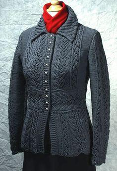 Damen Blazer Jacke Cardigan 36 38 40 42 44 Japan Style