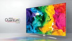TELEVIZOR LED 124 CM LG, 4K UHD SMART TV – REDUCERE 920 LEI !