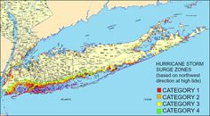 Long Island New York - Long Island N.Y. Facts and Figures