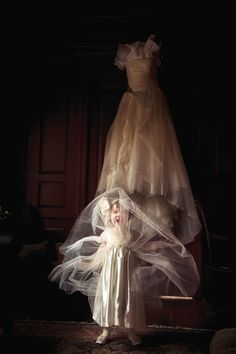 Susan Stripling: Best Wedding Photographers 2012 | American Photo