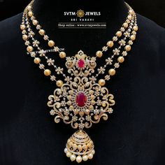 jewelry collection Top 10 Brands To Shop Traditional Jhumkas Online South India Jewels Bold Jewelry, Gold Jewellery Design, Jewelry Sets, Fashion Jewelry, Diamond Jewelry, Diamond Necklace Set, Diamond Earrings Indian, Diamond Jhumkas, Jewelry Logo
