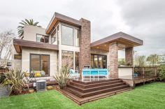 25 Unique Architectural Home Design Ideas Luxury Architecture and