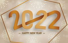 Happy New Year Hd, Happy New Year Pictures, Happy New Year Photo, Happy New Year Quotes, New Year Images, New Year Photos, Quotes About New Year, Celebration Images, New Year Celebration