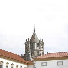 é v o r a ⠀ #Portugal #Evora #Exploring #Traveling