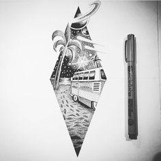 minimalist tattoo meaning Ink Pen Drawings, Tattoo Sketches, Tattoo Drawings, Boy Tattoos, Body Art Tattoos, Tattos, Redwood Tattoo, Tumblr Tattoo, Minimalist Tattoo Meaning