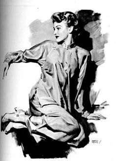 William Andrew Loomis better known simply as Andrew Loomis, was a. William Andrew Loomis better known simply as Andrew Loomis, was an American illustrator, author, and art Andrew Loomis, Pin Up, George Bridgman, Popular Artists, Norman Rockwell, Chiaroscuro, Anatomy Reference, Comic Artist, Figure Drawing