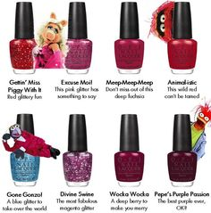 The Muppets Collection 2011
