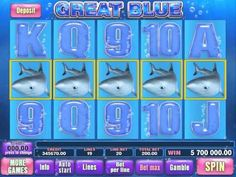 Free Casino Slot Games, Online Casino Slots, Ios Operating System, Play Free Slots, Game Start, Free Gift Cards, News Online, Games To Play, Accounts Payable