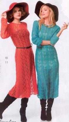 платье ЖМ1 (397x700, 49Kb)