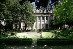 Institut Culturel Italien 73 Rue de Grenelle  75007 Paris