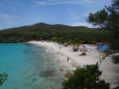 Country of Curaçao   Land Curaçao   Pais Kòrsou