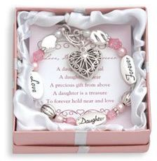 #co.uk                    #love                     #Love, #Daughter, #Forever #Silver #Crystal #Expressively #Yours #Bracelet: #Jewelry: #Amazon.com       Love, Daughter, Forever Silver & Crystal Expressively Yours Bracelet: Jewelry: Amazon.com                                         http://www.seapai.com/product.aspx?PID=349868