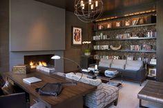 modern offices interiors - Buscar con Google