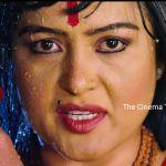 Watch: Rekha Thapa's RAMPYARI official trailer