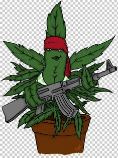 This PNG image was uploaded on January pm by user: xmellifluous and is about Bong, Cannabis, Cannabis Smoking, Cartoon, Clip Art. Cannabis, Cool Backrounds, Smoking Bong, Weed Stickers, Cartoon Clip, Weed Art, Cartoon Art Styles, Bongs, Street Art