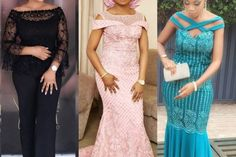 With wedding season in full swing, now is the time to define your wedding guest/Aso-Ebi look as well as how to wear your hair/gele, and to decide which beauty look…