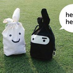 Canada Goose down sale price - 1000+ ideas about Billige Handtaschen on Pinterest | Handtaschen ...