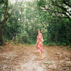 Trilha sem sapato .#filmisnotdead #35mmfilmphotography #35mm #film