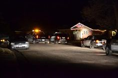 December 17, 2014  Amarillo police identified a man who was arrested after he stabbed his older brother during an argument Tuesday night in northeast Amarillo.  Mula Htoo, 17, was arrested about 9:30 p.m.
