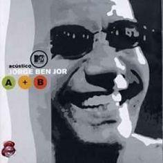 The Best Contemporary Brazilian Music. Jorge Ben. Link to Playlist: http://www.youtube.com/playlist?list=PL2A406ED4F959BCBC ☆☆☆☆☆