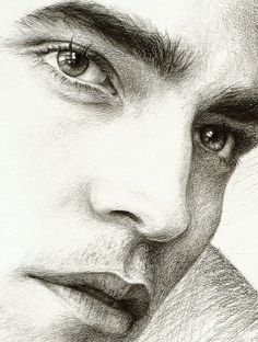 heartth-ROB Pattinson by noeling on DeviantArt