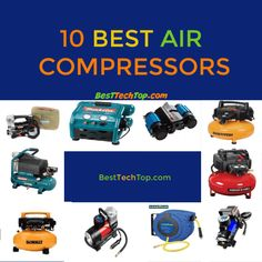 Choosing the best air compressor can be confusing if you have no idea what to pay attention to. Easy Food To Make, How To Make, Tv Set Design, Get Gift Cards, Camping Mattress, Dog Food Brands, What To Use, Mini Games, Air Compressor