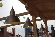 Pura Vida Sky Bar & Hostel, Bucharest, Romania Overview ...