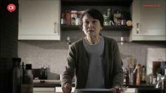폭력은 되물림 됩니다. 아동 보호 협회의 공익 광고 - FONDATION POUR L'ENFANCE : 3 GENERATIONS