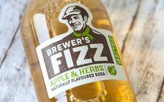 brewersfizz-02.jpg