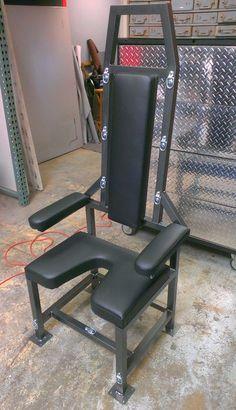 Chairs worship ass analingus chairs equipment