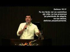 IPLS 20140420 - YouTube