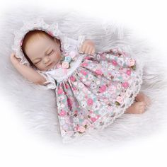 Dolls Steady 55cm Realistic 22 Inch Silicone Baby Dolls Looks So Truly Top Quality Reborn Doll Bonecas Handmade Play House Toys For Children