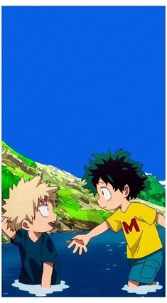 My Hero Academia Episodes, My Hero Academia Shouto, Hero Academia Characters, Anime Characters, Fictional Characters, Hero Wallpaper, Cute Anime Wallpaper, Animes Wallpapers, Cute Wallpapers
