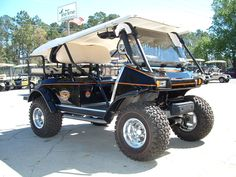 Golf Cart Accessories | Accessories Specialties Golf Cars Carts | Golf Cart Battery Chargers