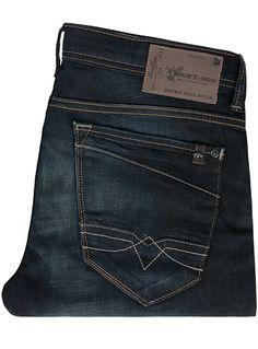 ** Denim Pants, Blue Jeans, Blue Denim, Raw Denim, Denim Men, Boutique Shirts, Perfect Jeans, Denim Fashion, Jeans Style