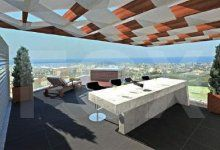 House  For Sale in Panthea Ref.H-05-000-00009